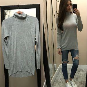 ♠️Apt. 9 sweater